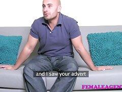اشلی جائه دانلود کامل فیلم سکسی