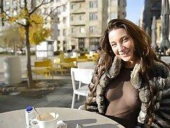 Chloe lacourt فیلم کامل سکسی خارجی