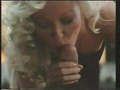 Lily s فیلم سکس داستانی کامل