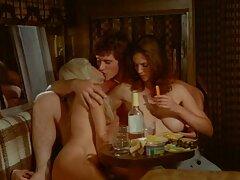 یشم دانلود فیلم کامل سکسی