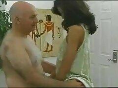 دیوانو پیا فیلم سینمایی کامل سکسی