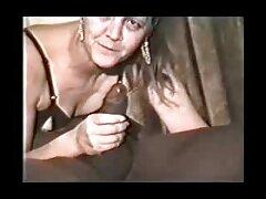 جیمه ایمت با جوانان جالب دانلود فیلم های کامل سکسی
