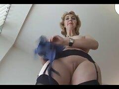 کیلی الیزابت فیلم سینمایی کامل سکسی