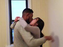 ازدواج دانلود فیلم سکسی کامل خارجی کن