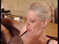 مالنا فیلم کامل سکسی خارجی مورگان