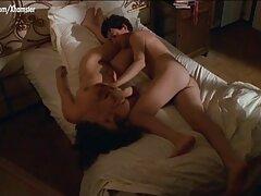 استمنا Anal مقعدی با طراوت یخ زده فیلم سینمایی کامل سکسی