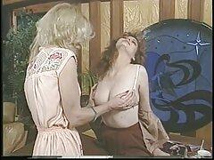 لیز فیلم داستانی سکسی کامل