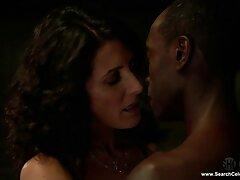 ویتنی کانروی فیلم سینمایی کامل سکسی