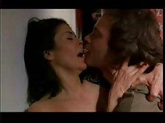 بیلی آنتا فیلم های سکسی کامل