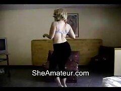 کتی فورد دانلود کامل فیلم سکسی