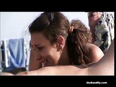 پریسلی دانلود فیلم کامل سکسی داوسون