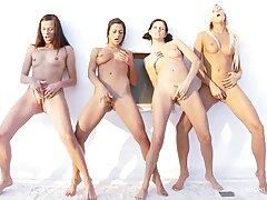 بلیسیا پخش فیلم سکس کامل