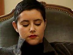 جسیکا بورسیاگا زیبا سلب شد فیلم سکس داستانی کامل