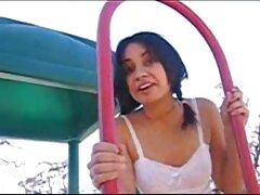 ملیسا ریا فیلم های سکسی کامل