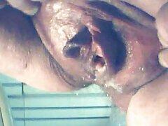 آبی ربکا فیلم سکس داستانی کامل