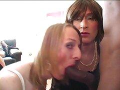 کوکو گلاب فیلم سکس داستانی کامل