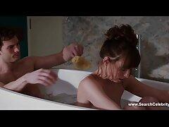 زینا دانلود فیلم سکسی کامل