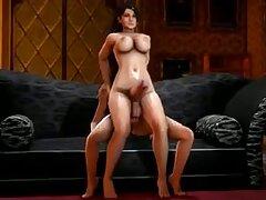 ساشا پ دانلود فیلم سینمایی سکسی کامل