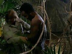 هنسی فیلم کامل سکسی خارجی