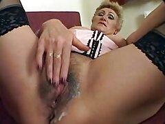 Bailey Ryder دانلود فیلم سینمایی سکسی کامل kala ferard