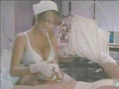جیجی ریورا اینستاگرام فیلم کامل سکس