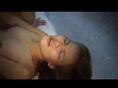 لولا میلوو دانلود رایگان فیلم سکسی کامل