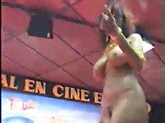 جیدن دانلود رایگان فیلم کامل سکسی ماری