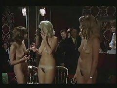 ستاره سینمایی سکسی کامل للا