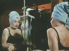 بانکهای دانلود رایگان فیلم کامل سکسی کارلی
