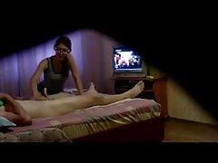 پیپ آریل دانلود فیلم کامل سکسی