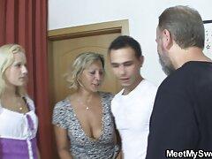 استریپتیز الیزا فیلم کامل سکسی خارجی