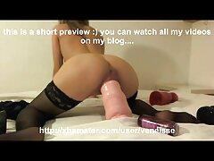 لوئیزا فیلم کامل سکسی اینستاگرام