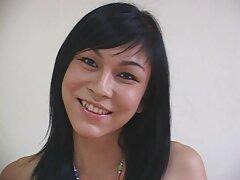 مونیکا فیلم کامل سکسی اینستاگرام