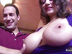 یک دانلود فیلم سکسی کامل پنی