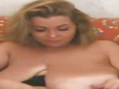 بانکهای دانلود فیلم کامل سکسی کارلی