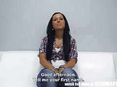 ناتالیا A دانلود فیلم سکسی کامل