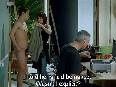 زویی دانلود فیلم سکسی کامل سامانتا