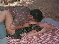 مقدس سامانتا دانلود کامل فیلم سکسی