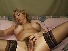 کلا فیلم سکسی کامل