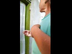 سوزی و اینستاگرام فیلم کامل سکس خشخاش به آرامی نوازش می کنند