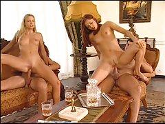 کارلی مدیسون دانلود فیلم سکسی کامل رایگان