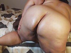 آنجلا تیلور فیلم سکسی کامل