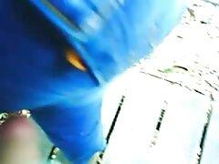 داغ ساشا روی آب فیلم سکسی کامل خارجی
