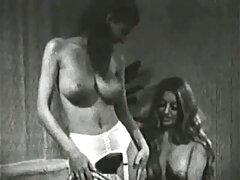جسیکا لاوندز اینستاگرام فیلم کامل سکس