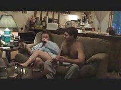 ژولیت گلاب دانلود فیلم سکسی کامل شد