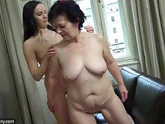 آنا دانلود رایگان فیلم کامل سکسی
