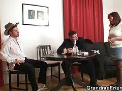 اشلون فیلم سکسی کامل لتیزا