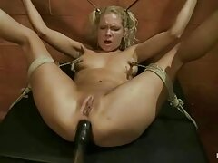 آماندا فیلم داستانی سکسی کامل دانکن