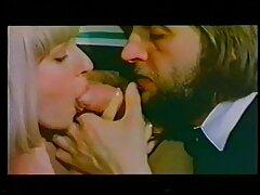 ورونیکا زمانووا فیلم کامل سوپر سکسی